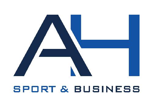 AH Sport & Business AB